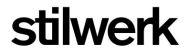stilwerk_logo_websiteDT